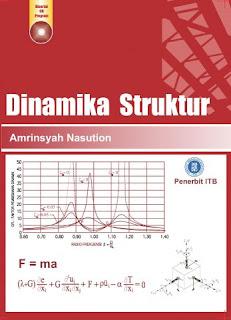 buku dinamika struktur