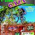 1ª Copa Gaza de Downhill