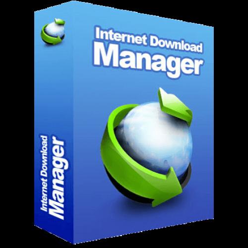 gambar produk : Jual Kode Lisensi IDM Internet Download Manager Berlaku 1 Tahun