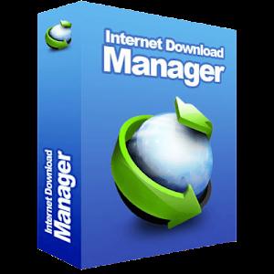Jual Kode Lisensi IDM Internet Download Manager Berlaku 1 Tahun