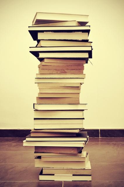 https://www.amazon.com/Writers-Blurbs-Letters-Fiction-Writing-ebook/dp/B00J91W13U/