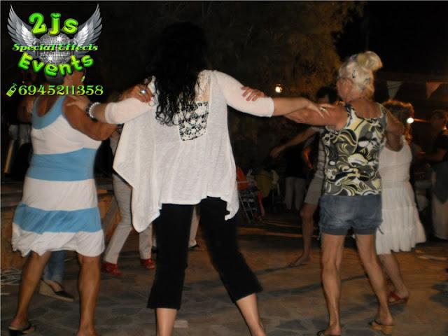 ΠΑΡΑΔΟΣΙΑΚΟ ΠΑΝΗΓΥΡΙ ΑΓΙΟΥ ΠΕΤΡΟΥ ΚΙΝΙ ΣΥΡΟΣ SYROS2JS EVENTS ΣΥΝΑΥΛΙΑ ΗΧΟΛΗΠΤΗΣ ΗΧΟΛΗΨΙΑ LIVE