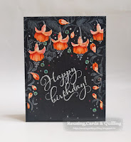 http://reusingwithquilling.blogspot.in/2017/08/can-card-get-any-more-busier-than-this.html