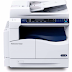 Xerox WorkCentre 5022 Driver Free Download