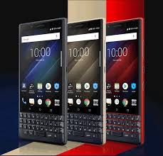 Blackberry Key 2 LE Specifications, Price