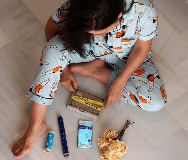 pijama-estampado-mujer-corte-masculino