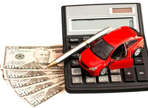 Estimate My Car Payment >> Calculate My Car Payment Infosind