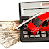 Calculate Car Payments