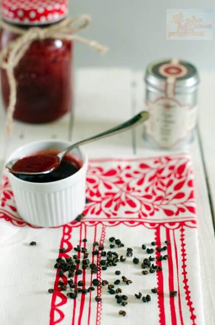 mermelada-fresas-bayas-timur1