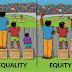 Gender Dalam Program Pemberdayaan Masyarakat