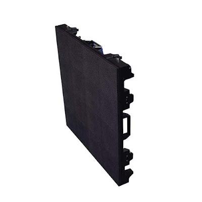 Thiết kế thi công màn hình led p5 cabinet giá rẻ tại Hải Phòng