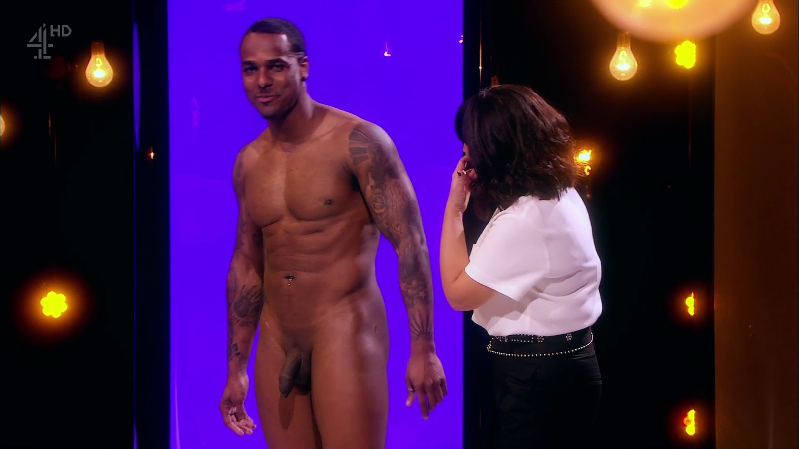 naked latinas fucking gifs