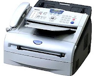 Brother MFC 7220 Printer Driver Download