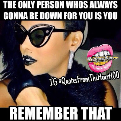 boss-chick-quotes-781