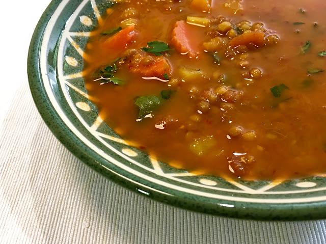 legumbres calabaza pumpkin