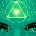 5 dấu hiệu khi mắt thứ ba của bạn mở ra vô tình