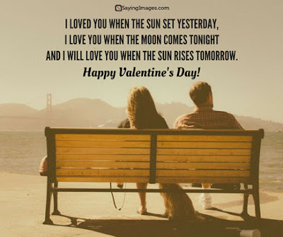 Happy Valentine's Day Images