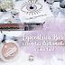 Egocentrica Box: ogni mese, 5 cosmetici a casa tua!