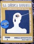 http://www.loslibrosdelrockargentino.com/2017/10/la-musica-infinita-la-biblia-spinetteana.html