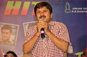 Selfi Raja Movie Success Meet-thumbnail-14