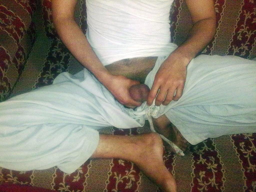 Pakistani gay sex