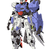 Mobile Suit Gundam Iron Blooded Orphans Side Story [Planning Stage]