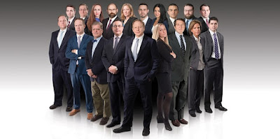 Law Offices of Jeffrey S. Glassman, LLC