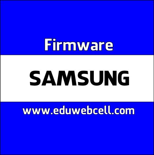 Esquema Elétrico Samsung SM-M305F Galaxy M30