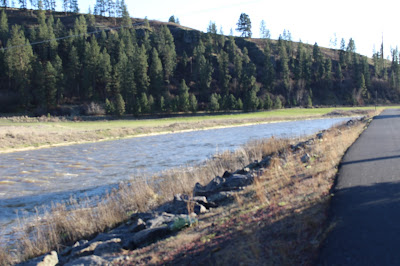 Palouse River
