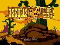 http://collectionchamber.blogspot.co.uk/2015/05/3-skulls-of-toltecs.html
