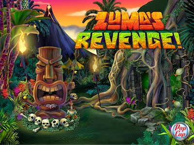 Egypt zuma temple for android apk download.