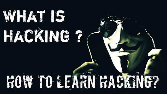 hackthissite site hacker best hacking websites how to make a hacking