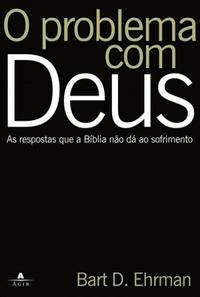 O PROBLEMA COM DEUS 1230600401B - Os 10 melhores livros para ateus e agnósticos