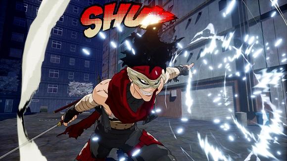 my-hero-ones-justice-pc-screenshot-www.deca-games.com-4