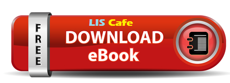 Free Download LIS eBook