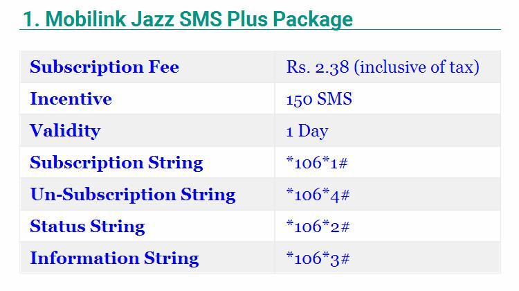 Payday loan store menasha wi image 4