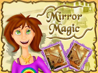 Mirror Magic Free Download