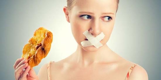 Obat Herbal Penambah Nafsu Makan