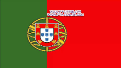 lista iptv portugal lista de canais iptv portugal kodi iptv portugal listas iptv portugal actualizadas 2017 iptv portugal m3u iptv portugal gratis lista iptv portugal m3u 17 kodi lista iptv portugal iptv portugal 2017 listas iptv portugal 2017 iptv subscription free server iptv free iptv subscription free server iptv gratuit iptv subscription free server iptv bein iptv subscription free server iptv 2017 iptv subscription free server iptv m3u iptv subscription free server iptv europe iptv subscription free server iptv 2016 iptv subscription free server iptv 48 iptv portugal iptv portugal iptv portugal kodi 2017 iptv portugal 2017 iptv portugal kodi iptv portugal links iptv portugal gratis iptv portugal m3u url iptv portugal list iptv portugal m3u 2017 iptv portugal m3u lista iptv portugal lista de canais iptv portugal kodi iptv portugal listas iptv portugal actualizadas 2017 iptv portugal m3u iptv subscription free server iptv free iptv subscription free server iptv gratuit iptv subscription free server iptv bein iptv subscription free server iptv 2017 iptv subscription free server iptv m3u