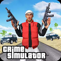 Real Crime In Russian City  Mod Apk (Unlimited Money)