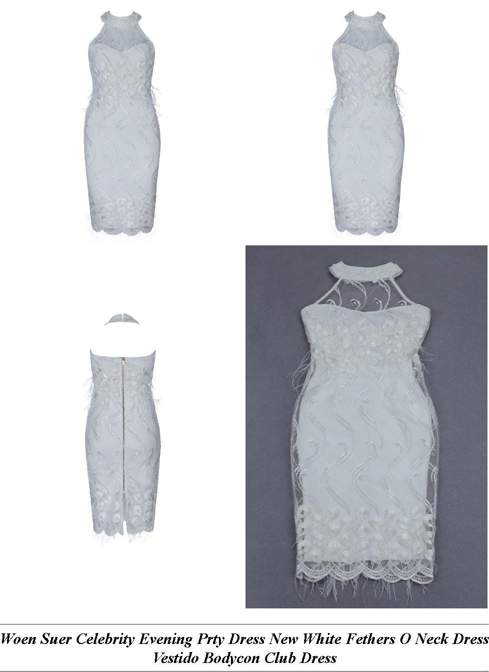 Amazon Prom Dresses Under - Camper On Sale Online - All Dressed Chips