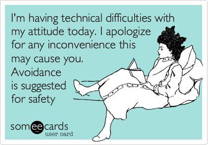 Technical+Difficulties.jpg