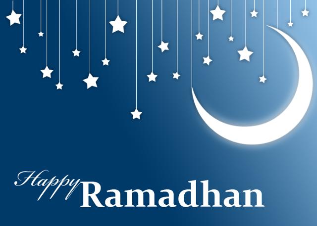 Bulan Ramadhan Pertama Bagi Mahasiswa Baru