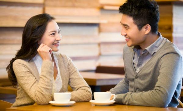 sintonia-empatia en la pareja