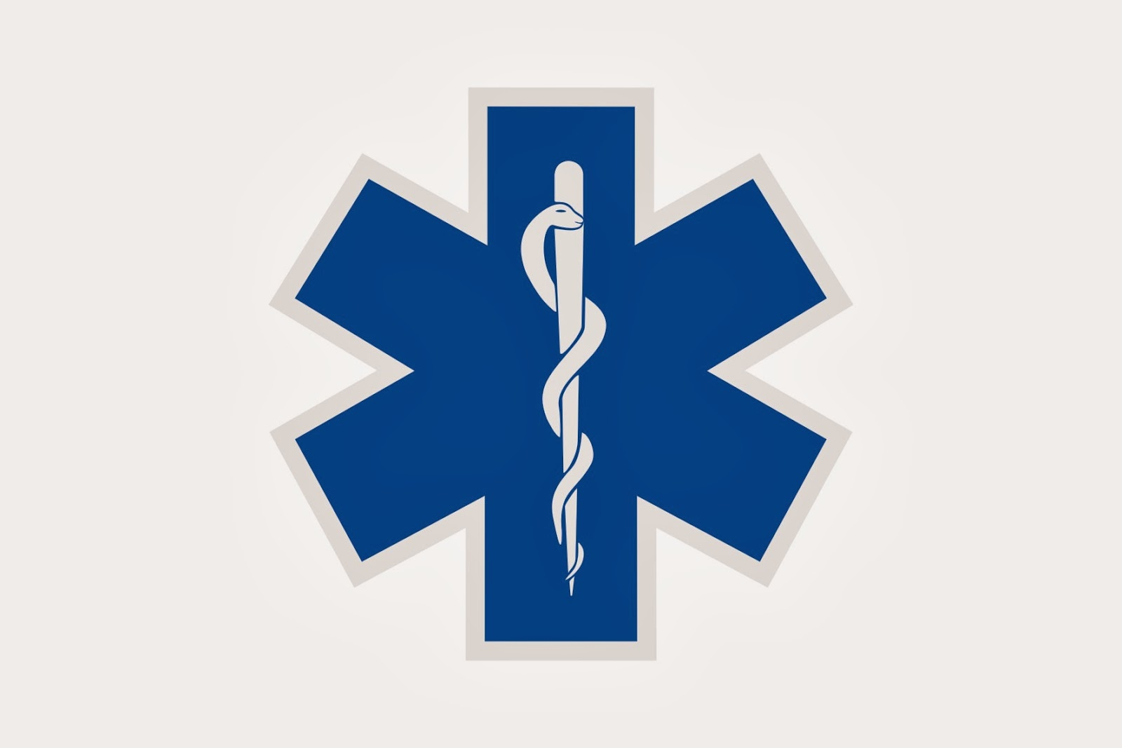Star Of Life 5