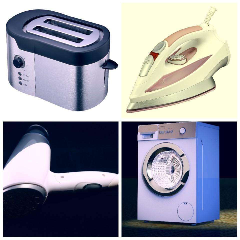buen-uso-de-los-electrodomesticos
