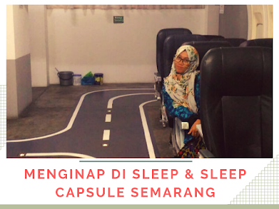 sleep&sleep semarang sleep & sleep semarang sleep & sleep capsule semarang sleep & sleep capsule semarang review tarif sleep & sleep semarang review sleep & sleep semarang harga hotel sleep & sleep semarang tarif hotel sleep & sleep semarang alamat sleep and sleep semarang sleep n sleep capsule semarang sleep & sleep capsule hotel ssleemarang sleep and sleep semarang ep and sleep capsule semarang review sleep and sleep semarang