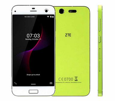 watched your zte mobile flashing software may