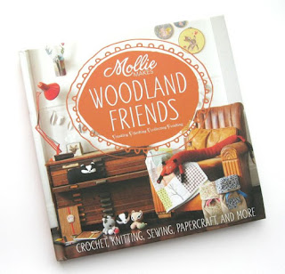 http://bugsandfishes.blogspot.co.uk/2013/11/mollie-makes-woodland-friends-out-today.html
