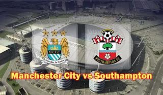 Манчестер Сити – Саутгемптон прямая трансляция онлайн 04/11 в 18:00 по МСК.